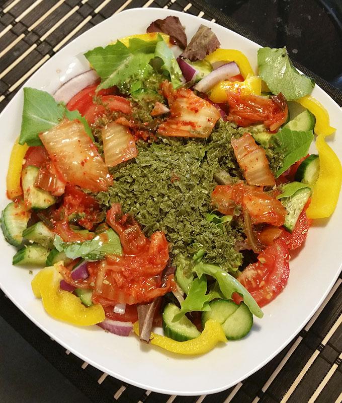 Flakes_Salad_HS1