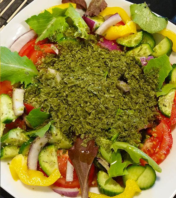 Flakes_Salad_HS2