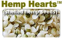 hemp_foods_table_01