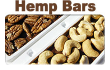 hemp_foods_table_03