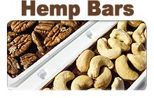 hemp_foods_table_03